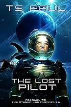Best the lost pilot Reviews