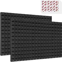 Plaine mousse néoprène feuille Van Padding sound proofing isolation {nef12-3.0} {1}