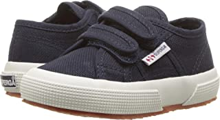superga toddler