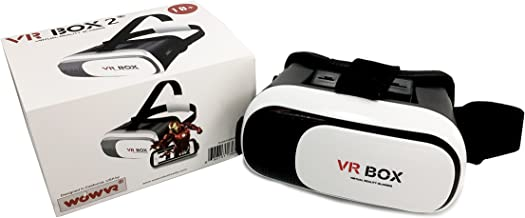 Best vr box 2.0 Reviews