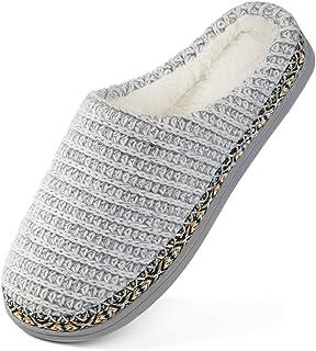 RockDove Women's Birch Sweater Knit Slip-On