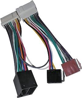 Aerzetix   Autoradio   Adapterkabel PARROT KML