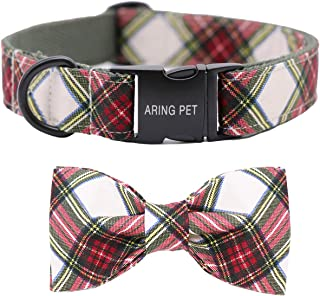 Best whale dog collar Reviews