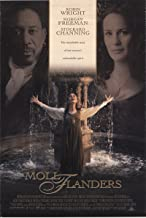 Moll Flanders 1996 Authentic 27