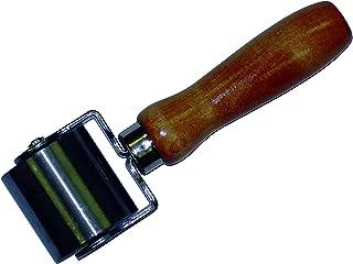 Everhard Steel Seam Roller, 2