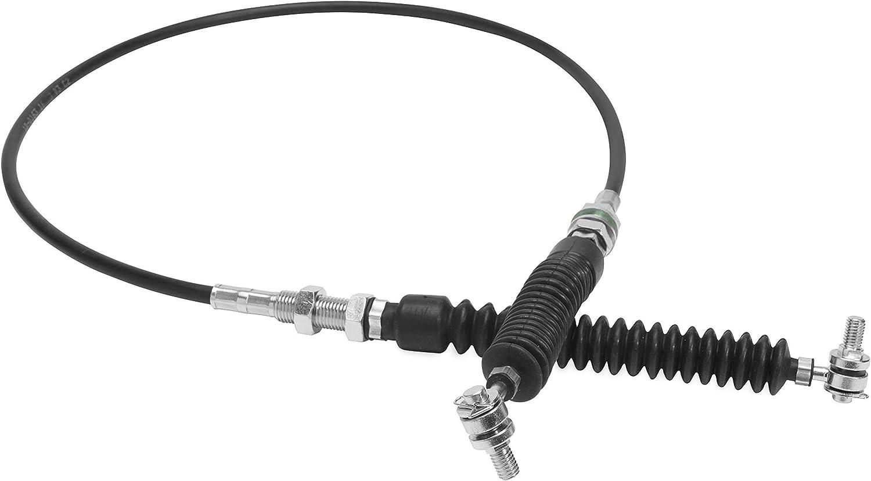 Motion Popular Pro 10-0164 Denver Mall Cable Shift