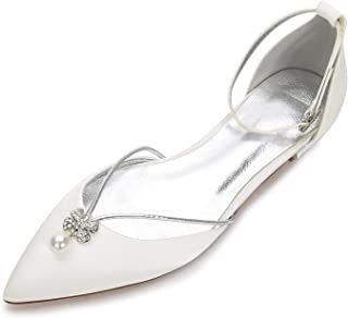 1b5480e22a0b Amazon.com  quinceanera shoes  Clothing