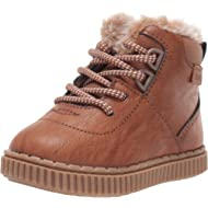 Kids' Haskell Ankle Boot