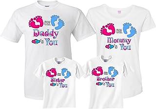 10137f3ff Amazon.com  Maternity - T-Shirts   Tops   Tees  Clothing