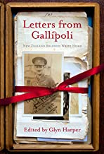 Best letters home from gallipoli Reviews