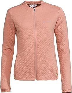 Vaude Women's Mineo Cotton Jacket