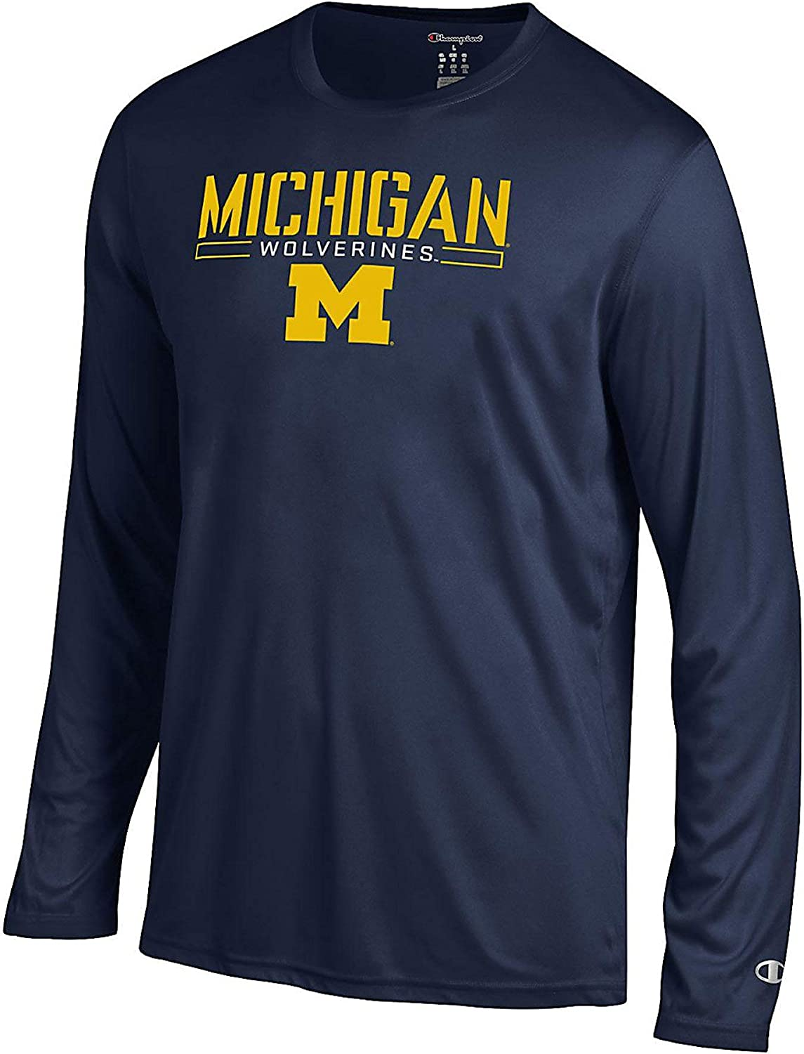 Luxury Gear for Sports College Men's Synthetic Athletic S T High quality Long Sleeve