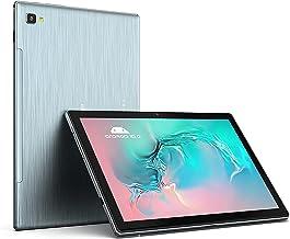 Android Tablet, WINNOVO 10 Inch Tablet, 3GB RAM, 64GB...