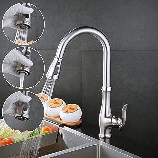 Best faucet lever handle Reviews