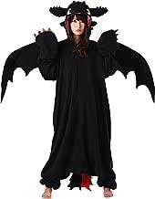 Dragon Onesie Kigurumi Costume