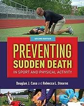 يمنع المفاجئة Death عند ممارسة الرياضة & النشاط البدني