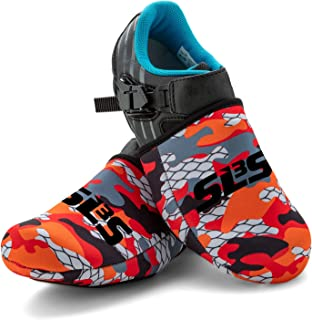 womens winter road cycling shoes