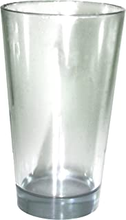 NewRuleFX SMASHProps Breakaway Beer Pint Glass