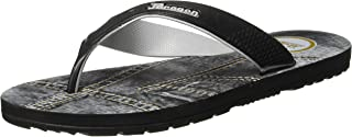 PARAGON Men's Flip Flops Thong Sandals
