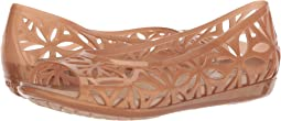 Crocs - Isabella Jelly II Flat