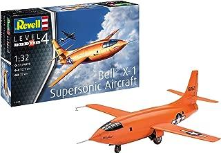 bell x 1 model