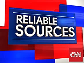 Reliable Sources Season 1