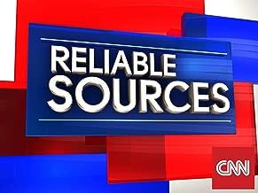 Reliable Sources Season 1