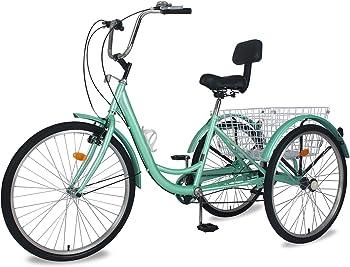 Slsy Recumbent Road Bike