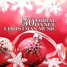 tribal christmas songs