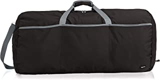 extra long duffle bag