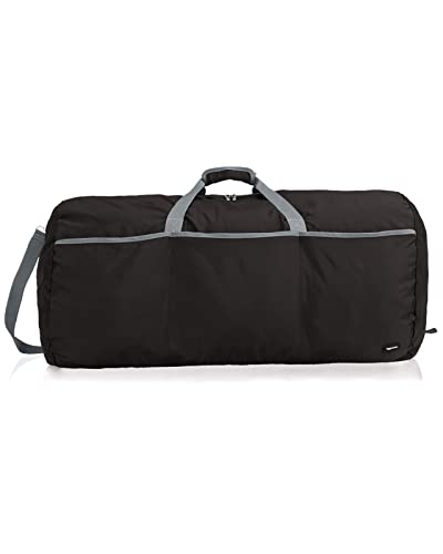 7da991671096 Small Black Bag: Amazon.com