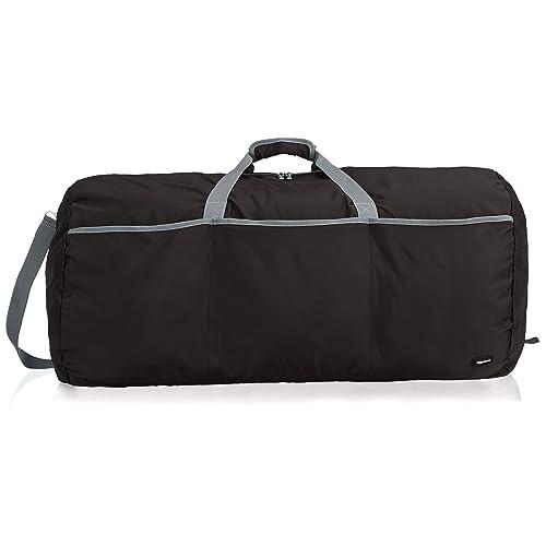 AmazonBasics Large Duffel Bag c862284b5182d