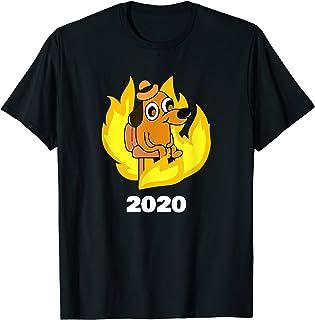 Amazon.es: Burning