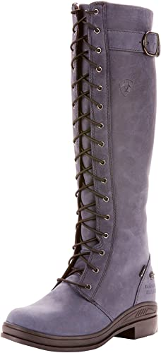 ARIAT femmes Reitbottes CONISTON wasserdicht