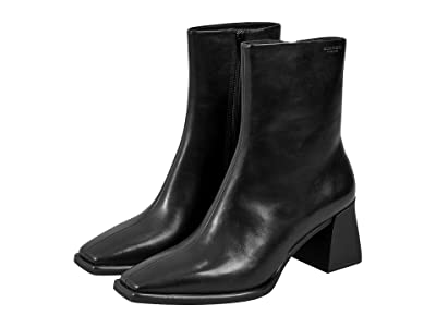Vagabond Shoemakers Hedda (Black) Women