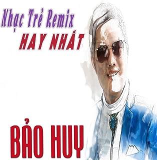 Thu Gui Em (Remix)