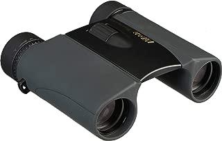 Nikon Trailblazer 8x25 ATB Waterproof Black Binoculars