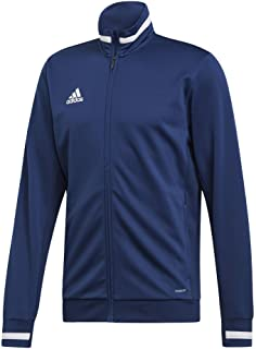 adidas Team 19 Track Jacket - Men's Multi-Sport