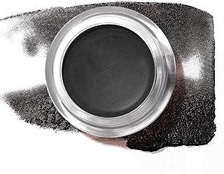 Revlon Colorstay Crème Eyeshadow Tuxedo, 5.2g