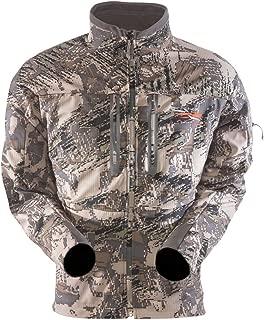 Best sitka gear 90 jacket Reviews