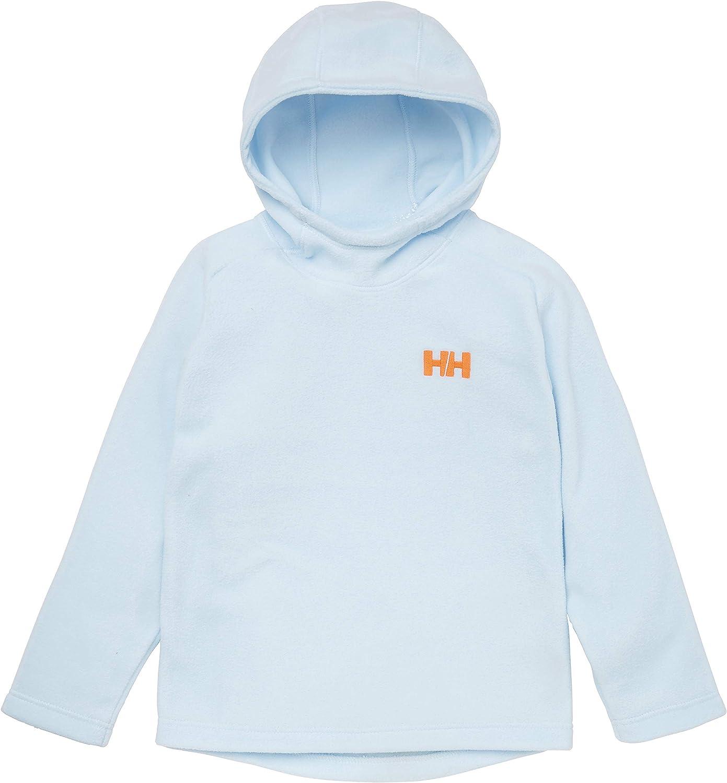 Helly-Hansen Kids Daybreaker Fleece Hoodie