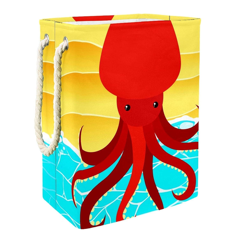 Wholesale Kids Storage shipfree Basket Beach Squid and Toy Accessory Co Bin