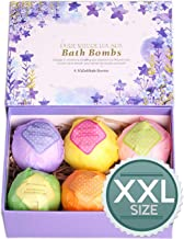 bath sets for her