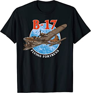 Best world war 2 t shirts Reviews