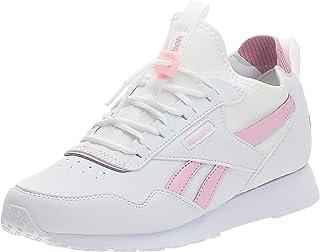 Reebok Royal Glide AC womens Running Shoe