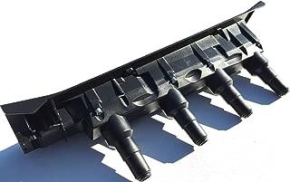 1999-2009 Saab Direct Ignition Coil Pack Cassette Viggen 9-3 9-5 2.0L 2.3L Turbo