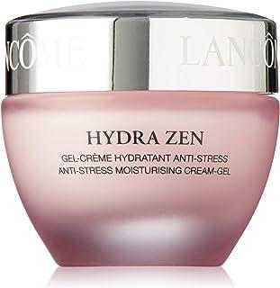 Lancôme Hydra Zen Extreme Lugnande Fuktgivande Ansiktsgel, 50 ml