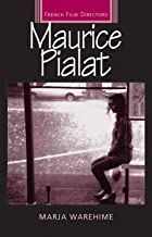 Maurice Pialat (French Film Directors)