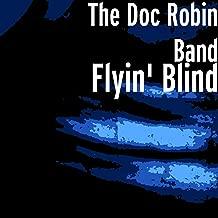 Flyin' Blind