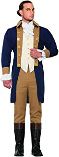 Best colonial officer costume Reviews